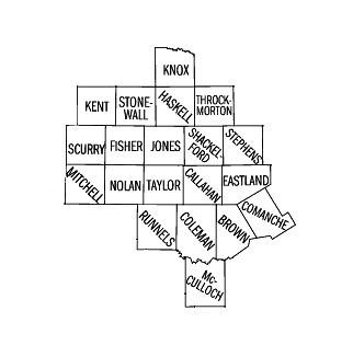 Hcv County Program Abilene Housing Authority Abilene Tx