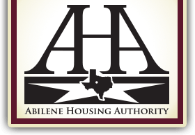 Abilene Housing Authority - Abilene, TX